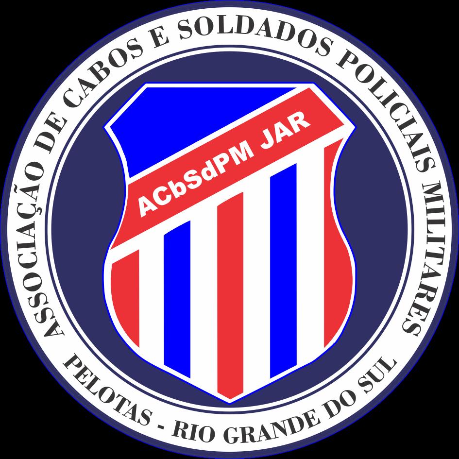 Associação de Cabos e Soldados Policiais Militares - Pelotas/RS