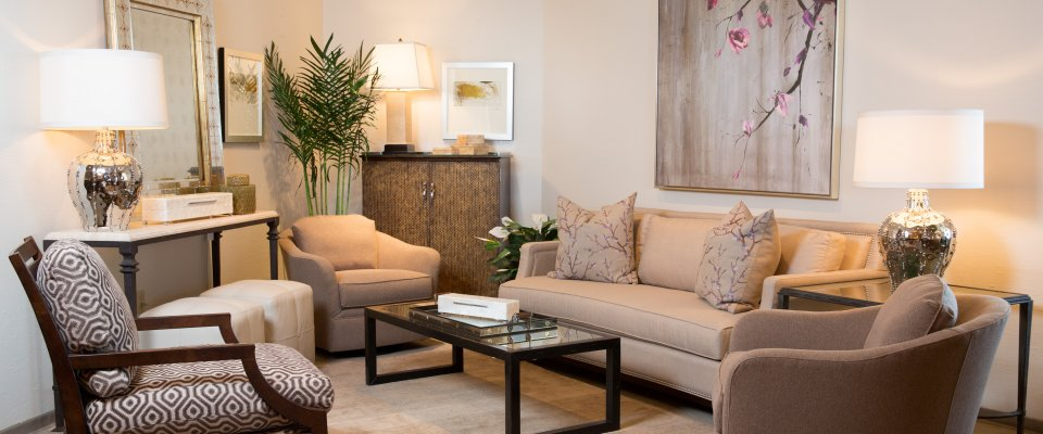 Our Impressive Showrooms Give An Inkling Of Your Vast Array Of Furnishing  Options. At The Heart Of What We Do, Youu0027ll Find Our Interior Designers  That Are ...