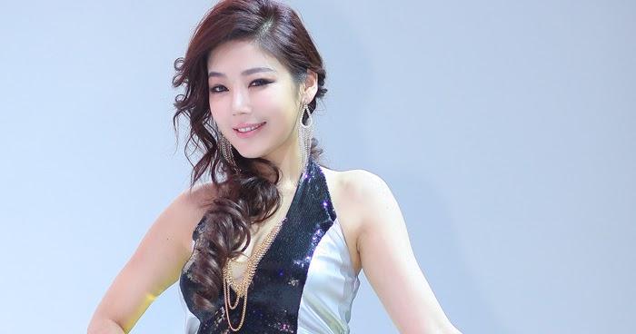 xxx nude girls: Jo Sang Hi - SMS 2013