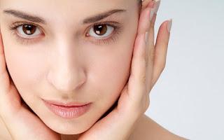 www.webunic.blogspot.com-6 Cara Sehat Untuk Mencegah Wajah Berkeriput