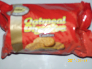 unibic cookies ,digestive,unibic oatmeal cookies