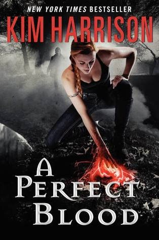 http://toreadperchancetodream.blogspot.com/2014/03/book-review-perfect-blood-hollows-10-by.html