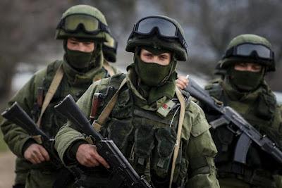 la-proxima-guerra-soldados-rusos-los-hombres-de-verde-crimea