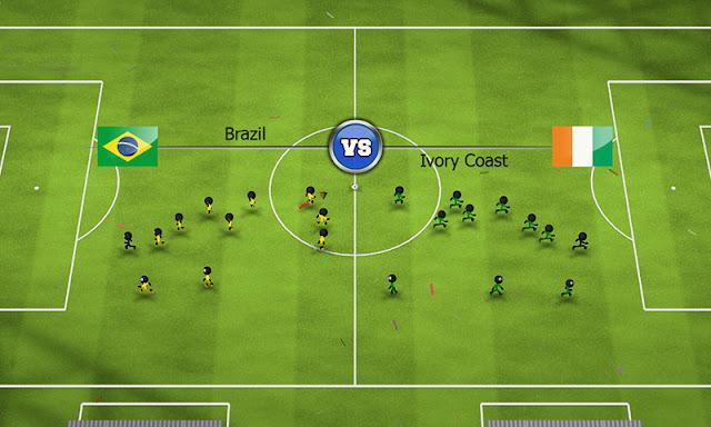 لعبة Stickman Soccer 2014 v2.3 unnamed+%286%2