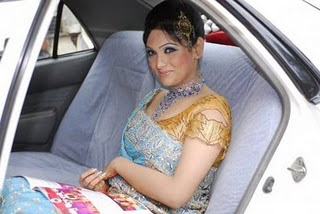 bangladeshi model girl
