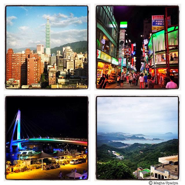 City Maps Taipei Taiwan downloads torrent