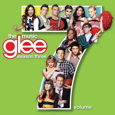 VA-Glee_The_Music_Vol_7-OST-(Deluxe_Edition)-2011-C4