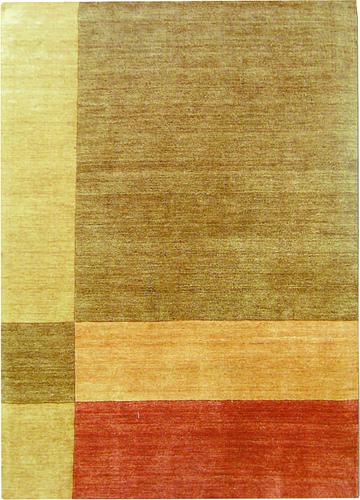 Alfombras paraiso alfombras para el hogar - Alfombras para el hogar ...