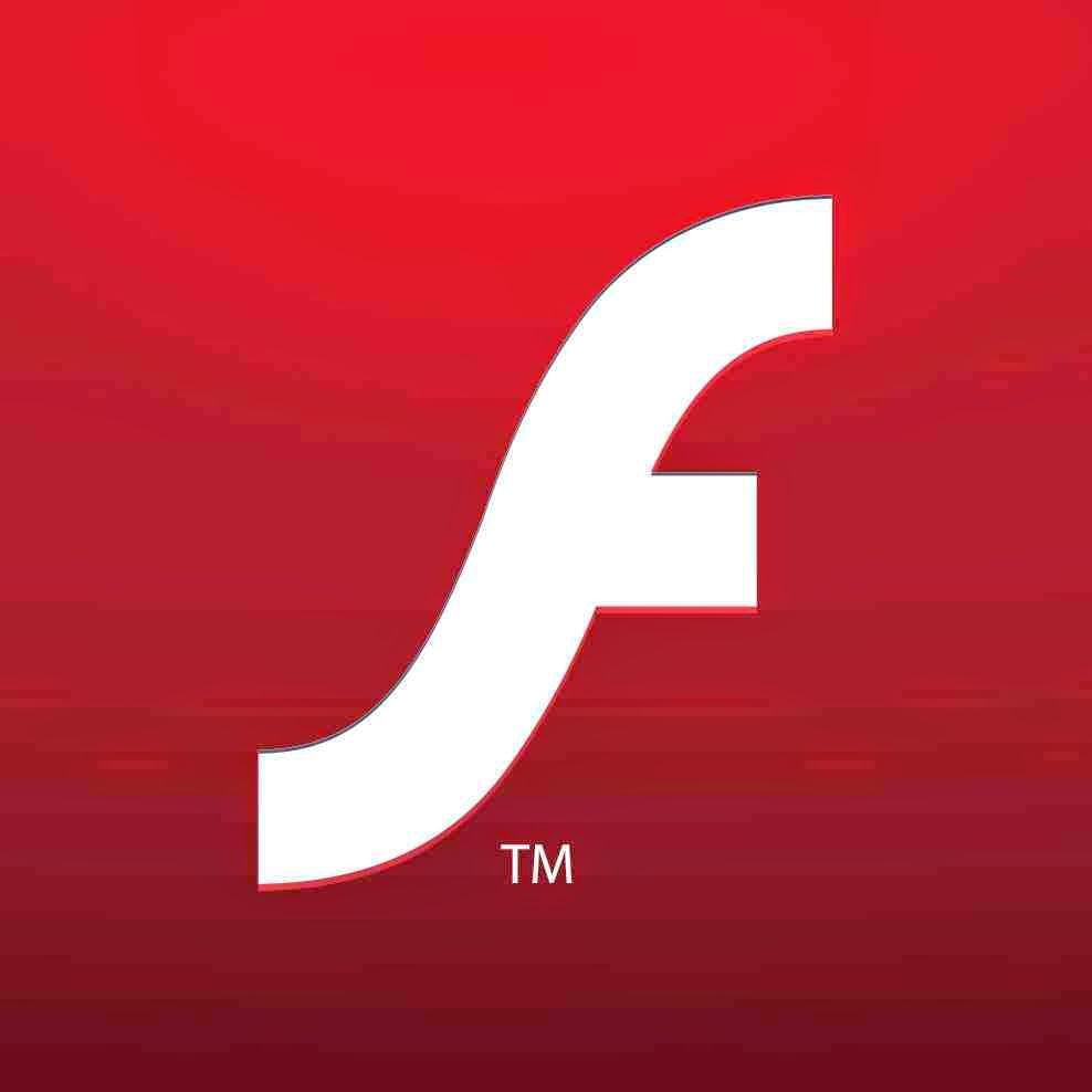 Κατασκευή Flash ιστοσελίδας