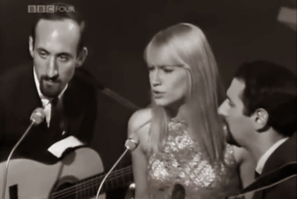 peter paul and mary blowin [verse] g c g c d how many roads must a man walk down before they call him a man g c g em g c d how many seas must a white dove sail before she sleeps in the sand g c g c d how many times mu.