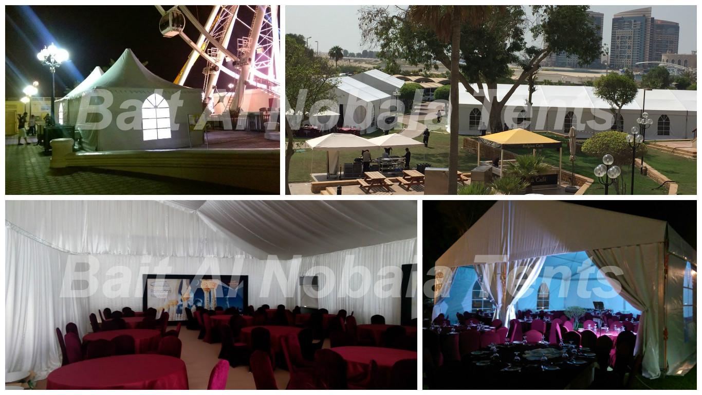 Party Tent Rental - Event Tent Rental - Wedding Tent Rental & Party Tent Rental / Event Tent Rental / Wedding Tent Rental