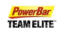 Powered by PowerBar