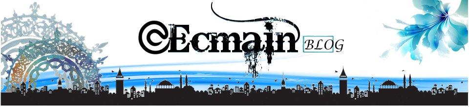 Ecmain Blog