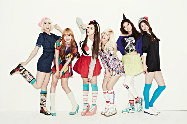 Hello Venus What Are You Doing Today