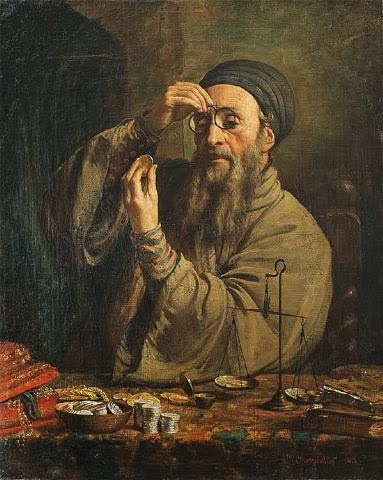 Centro cultura ebraica tiqqun siracusa shabbath 24 shvat 5774 24 25 gennaio 2014 mishpatim - Parcella architetto ...