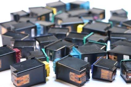 Image result for Ink Cartridges