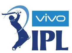 IPL Auction 2017 live streaming, players list