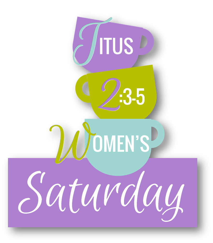 http://pbc-women.blogspot.com/2015/01/titus-2-womens-saturday-january-31.html