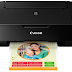 Canon Pixma MP230 Free Download Driver