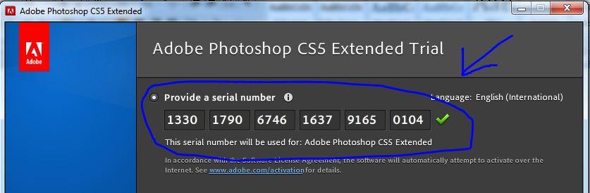 Free version of Photoshop CS2 - TechSpot Forums