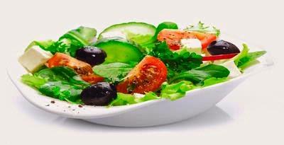 Detox Diets Not Always Safe