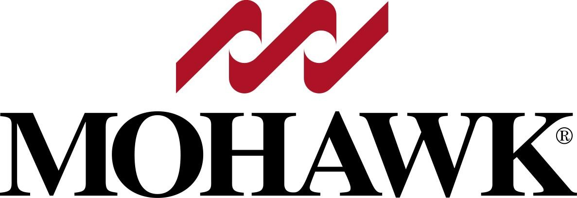 Mohawk home rugs review giveaway mohawk home for Mohawk carpet logo