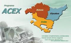 Programa ACEX