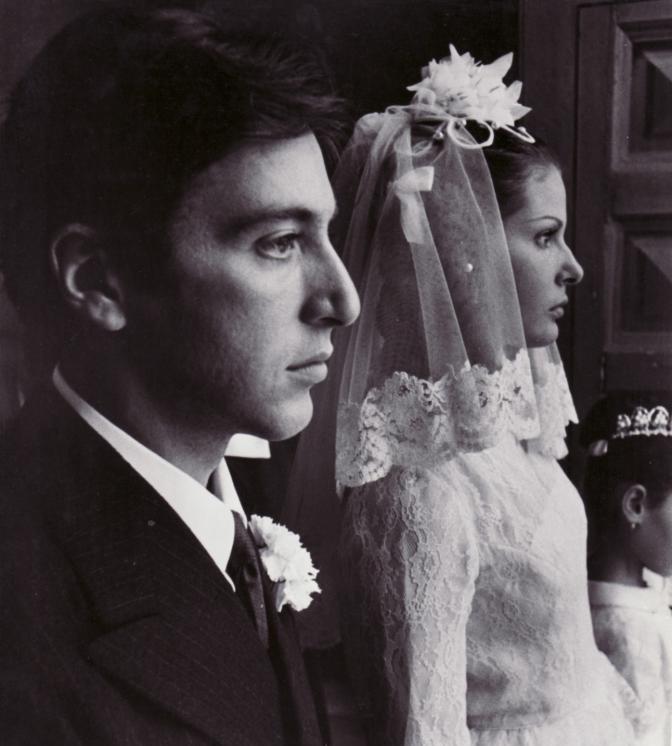http://2.bp.blogspot.com/-lJFOpfLyXr4/TWAwdD_zoYI/AAAAAAAADvE/Y2qG--t7cQY/s1600/Al-Pacino-_amp_-Simonetta-Stefanelli.jpg