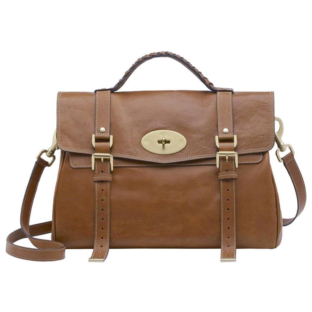 handtasche aktuell designer handtaschen von christian dior roberto cavalli und balenciaga. Black Bedroom Furniture Sets. Home Design Ideas