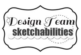 PAST DESIGNER FOR SKETCHABILITIES