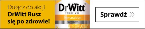 http://wizaz.pl/akcje/drwitt/rusz-sie-po-zdrowie/fcnzvt6n3daac75a.php