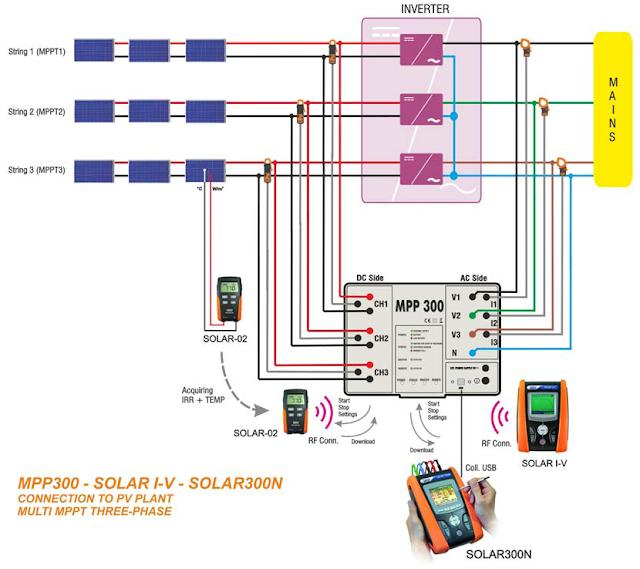 elec eng world 6 wire motor wiring diagram