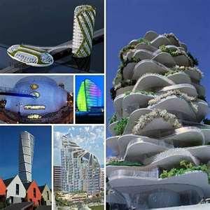 Amazing Architecture 04 Amazing Architecture