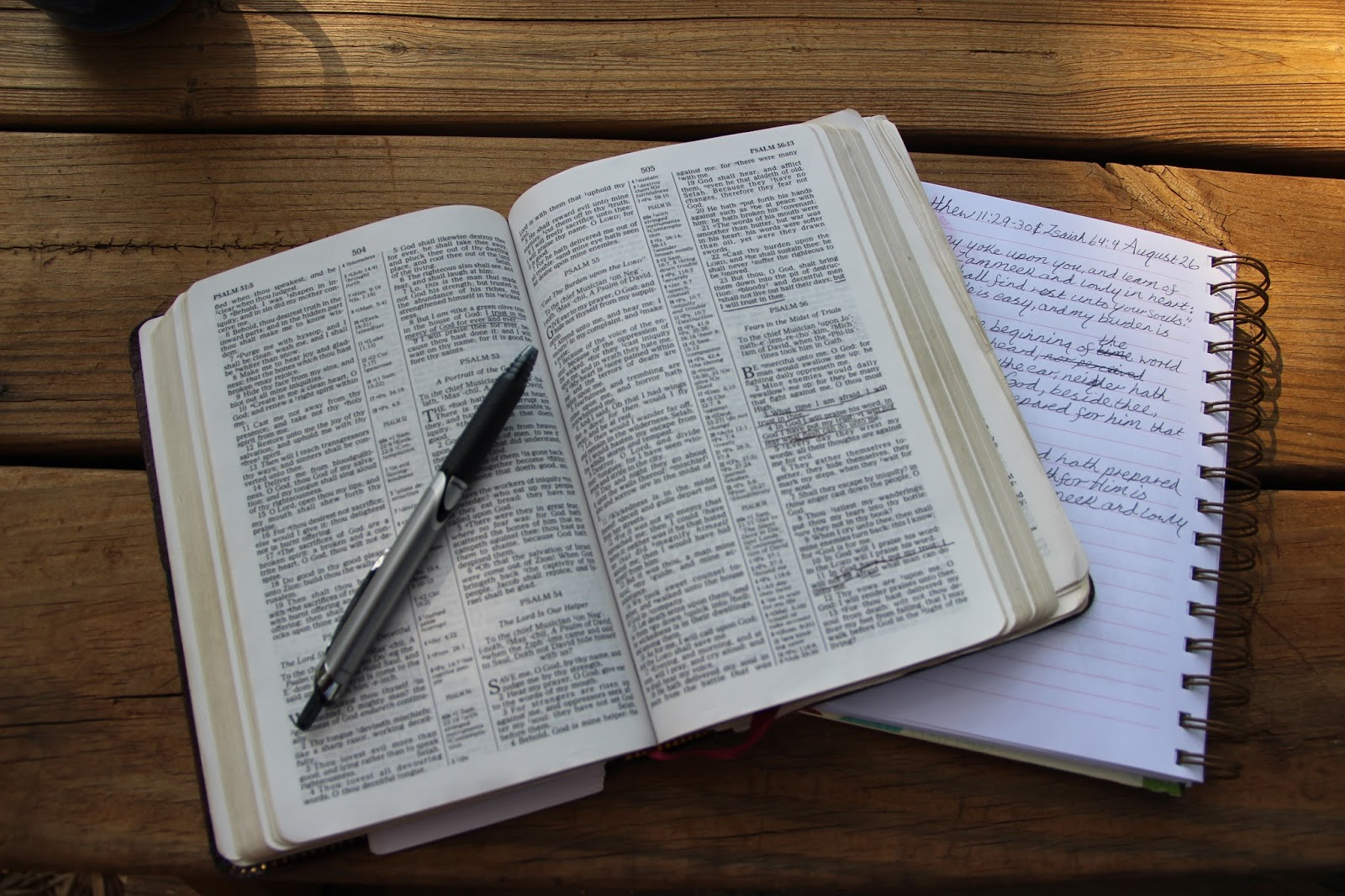 how to study the bible and Bible study tools some of the first things that you will need for effective bible study, are the right tools a good concordance is a great help in studying the bible, and probably your most important tool (a concordance is a listing of where all the same words appear throughout the bible.