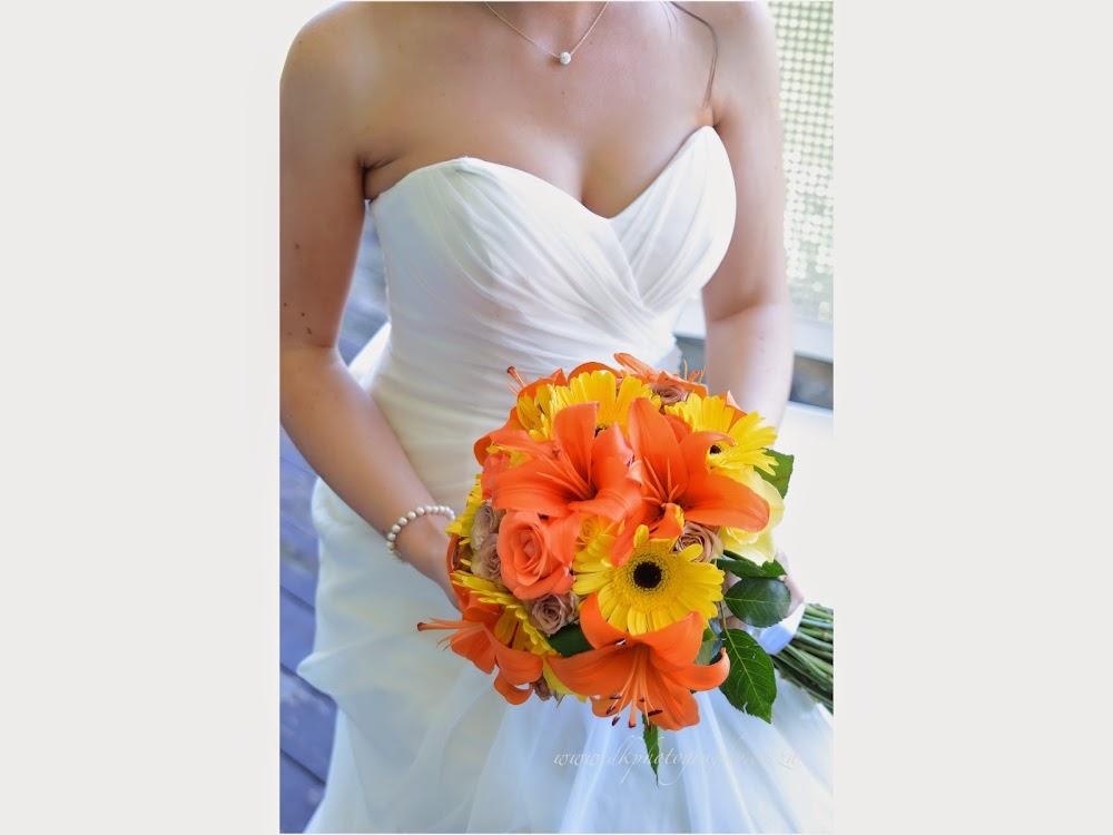 DK Photography LASTBLOG-019 Stefanie & Kut's Wedding on Dolphin Beach, Blouberg  Cape Town Wedding photographer