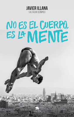 LIBRO - No es el cuerpo, es la mente Javier Illana (Alienta - 19 Enero 2016) AUTOAYUDA - EXITO Edición papel & digital ebook kindle Comprar en Amazon España