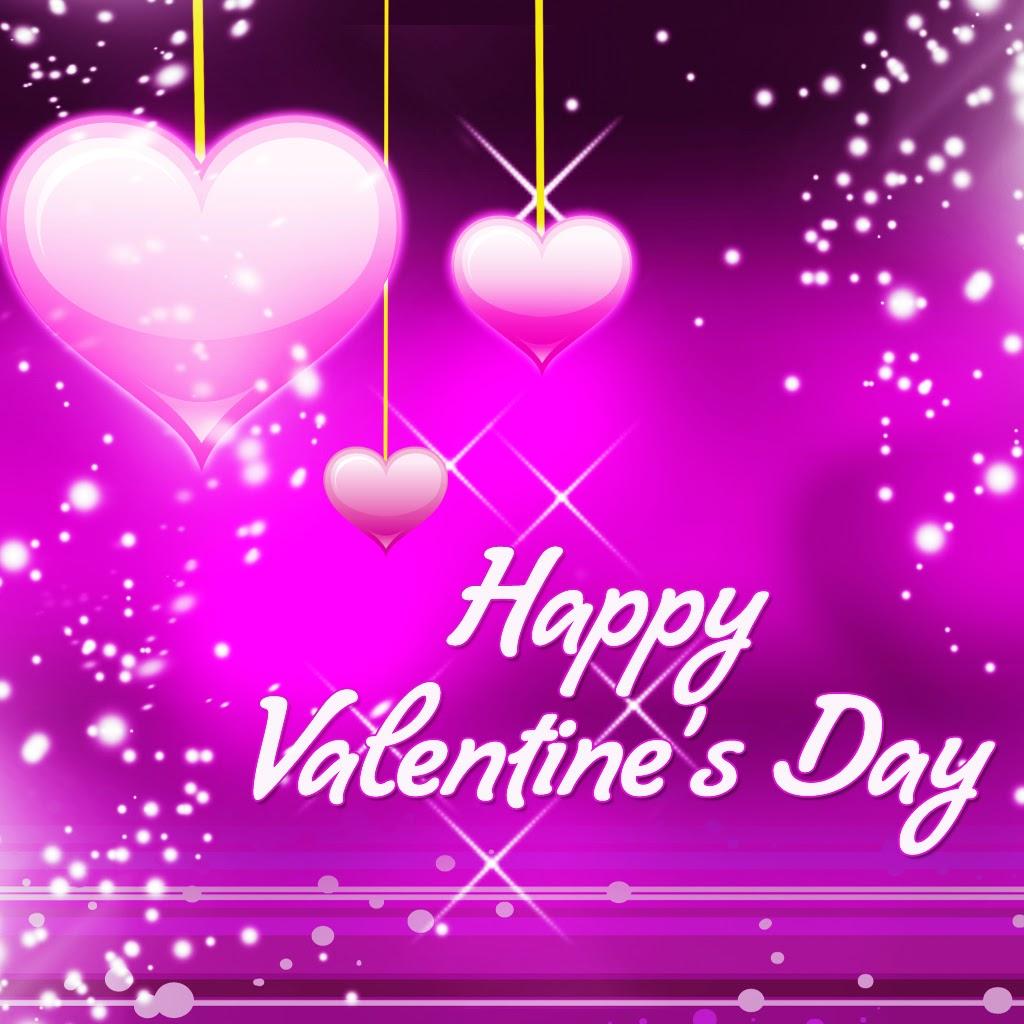 Valentines Day Wallpaper: Wallpaper: Free Valentine Wallpaper