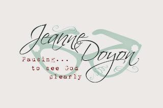 www.jeannedoyon.com