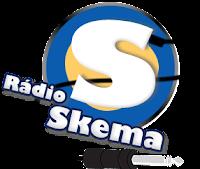 Rádio Skema da Cidade de Valparaíso ao vivo
