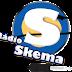 Ouvir a Rádio Skema de Valparaíso de Goiás - Rádio Online
