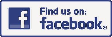 Add Facebook (3)