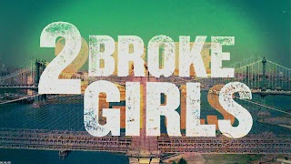 http://ds-gangclub.blogspot.com/2013/12/2-broke-girls.html
