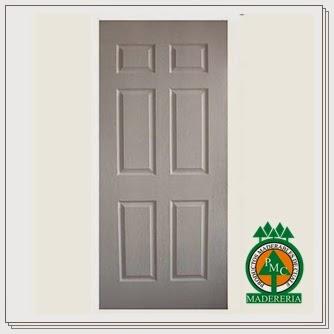 puerta-placa-moldeada-maderas-de-cuale-puerto-vallarta