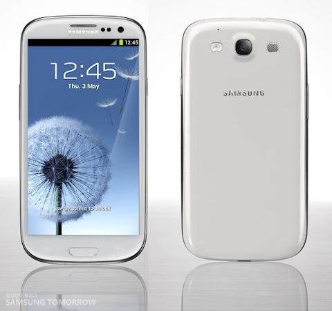 Dafar Harga Handphone Samsung 2012 Hp Terbaru Bulan Ini Update Baru