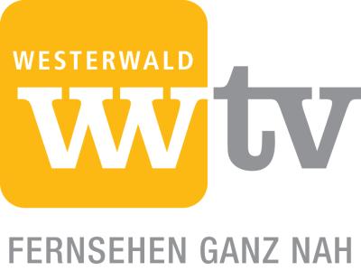WWTV de Alemania