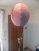 Balão de jornal