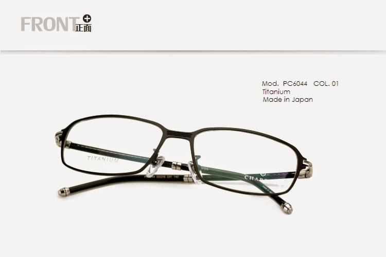 http://sachiko.com.tw/shop/goods-36931.html