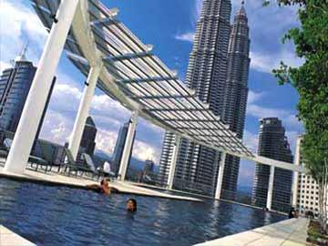 Ascott Kuala Lumpur Apartments