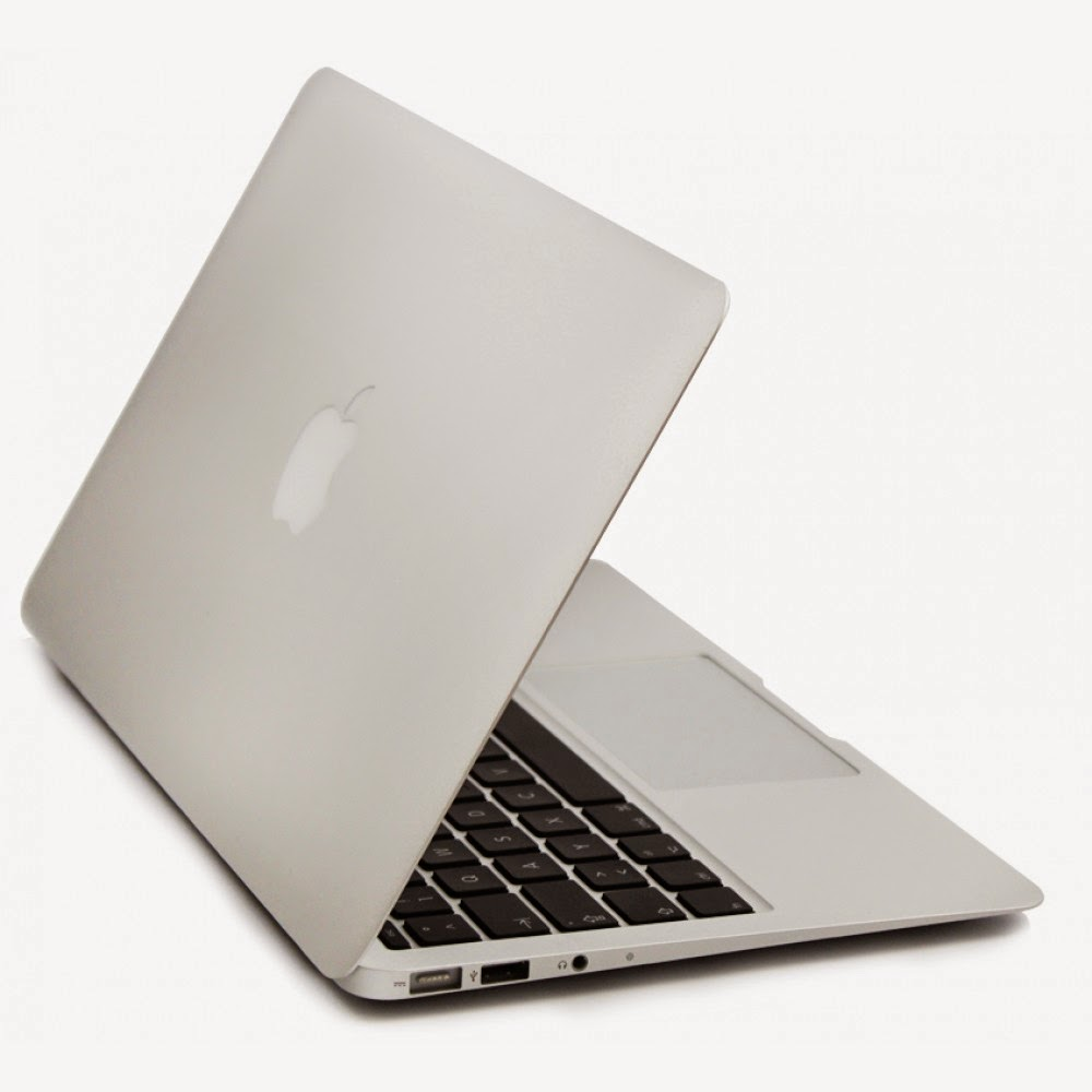pc notebook smartphone tablet checker apple macbook. Black Bedroom Furniture Sets. Home Design Ideas