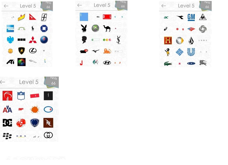 Logos with Crowns Quiz  Sporcle